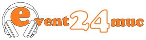 event24muc